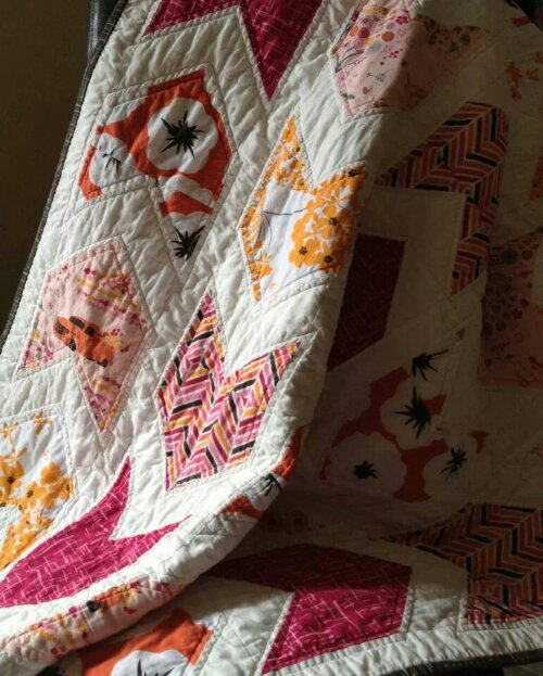 Embroidered Shams For King Size Bed