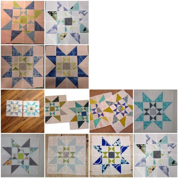 mosaic8f5c2467dbd1782539b0ccd46155c2fa4f9db745
