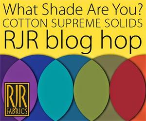 RJR blog hop 300x250